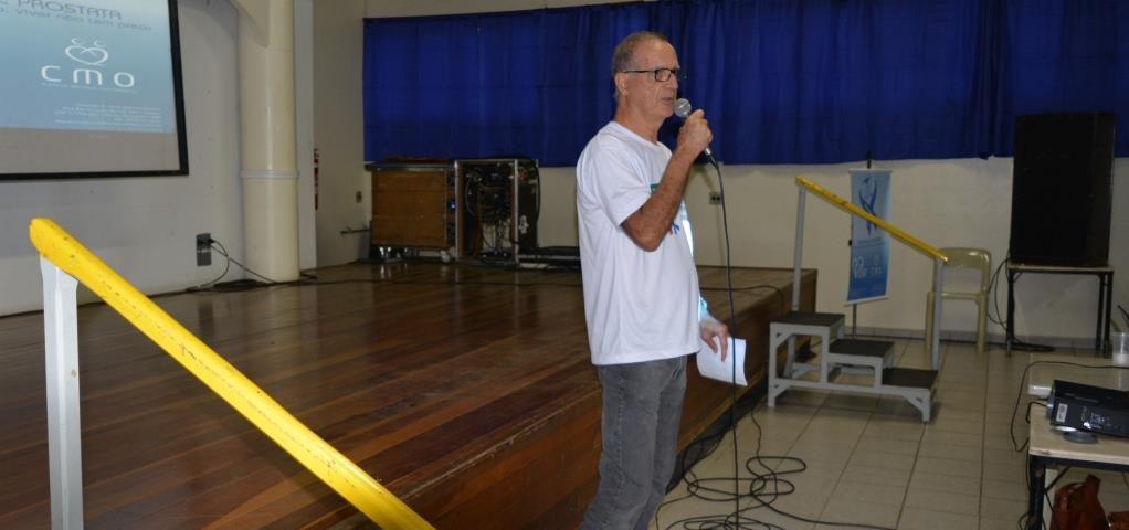 Dr. Manoel Quijada