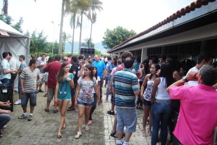 Festa Icasa 2011