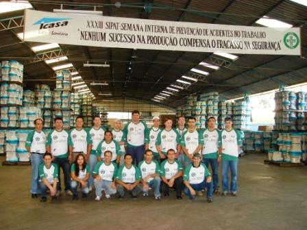 SIPAT 2011