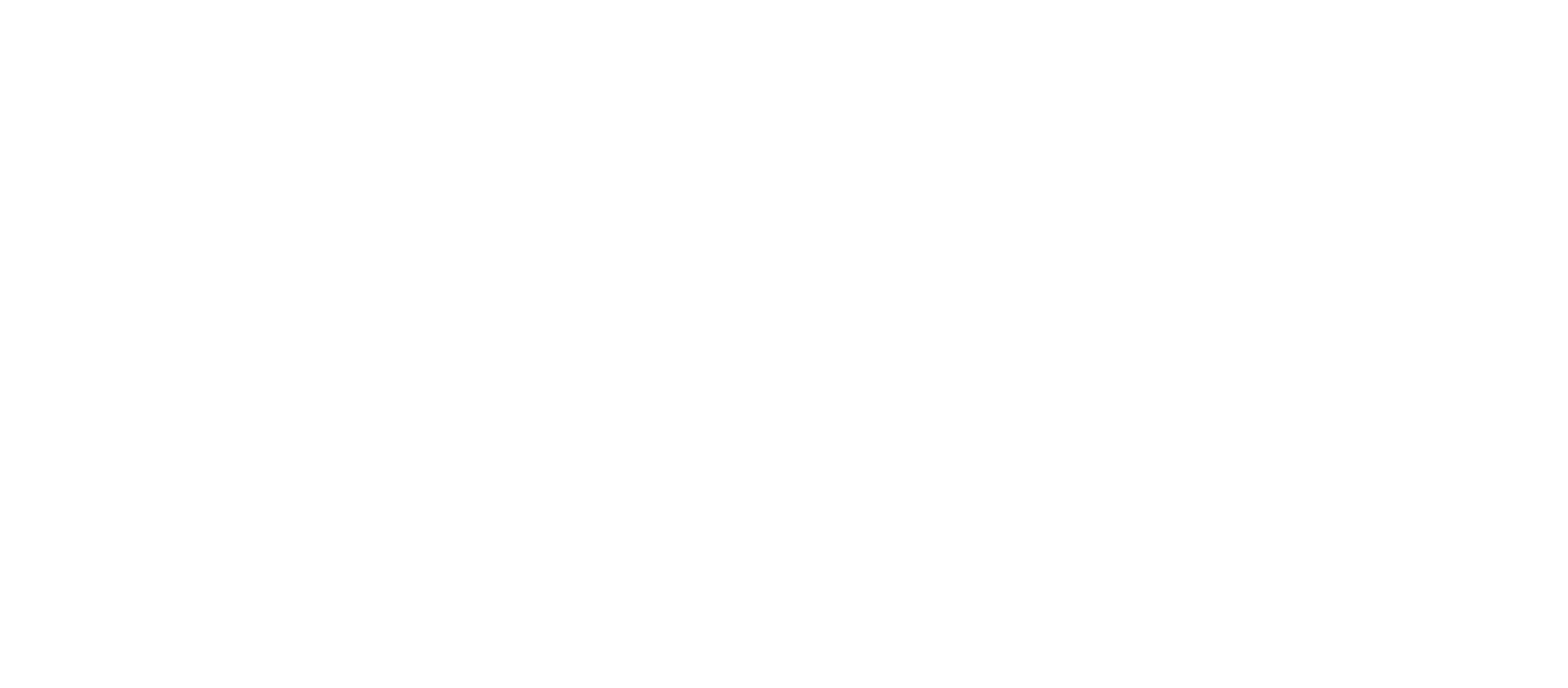Icasa Louça Sanitária